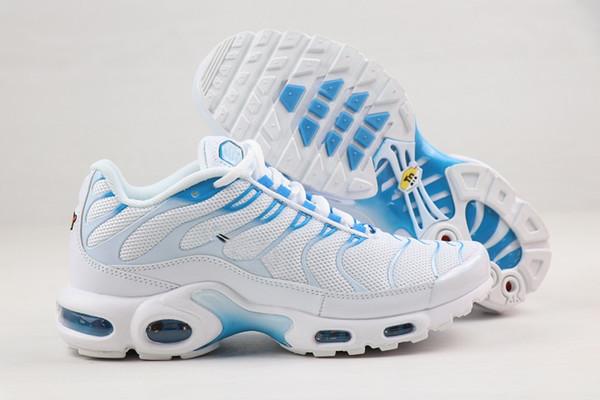 Zapatos 06
