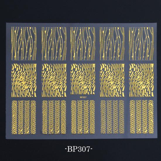 BP307