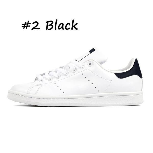 #2 Черный 36-44