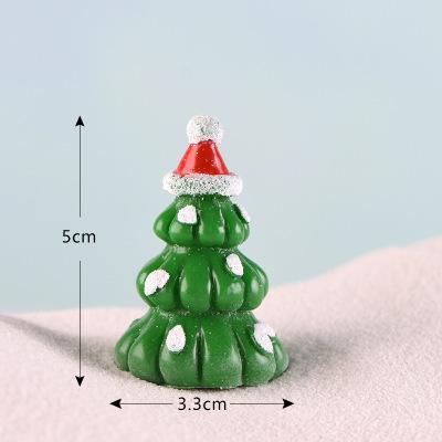 Рождественская елка 13