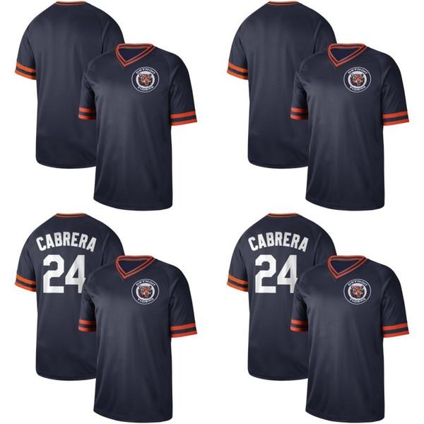 Mens Detroit 24 Miguel Cabrera 14 Christin Stewart 17 Grayson Greiner 28 Niko Goodrum 51 Matt Moore 55 John Hicks Tigers Baseball Jerseys