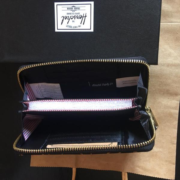 Designer-Marque Designer Porte-cartes Porte-monnaie Portefeuilles Hommes et Femmes De Luxe Portefeuille Toile Sac À Main Mode Unisexe Courte Pièce De Poche Carte Paquet
