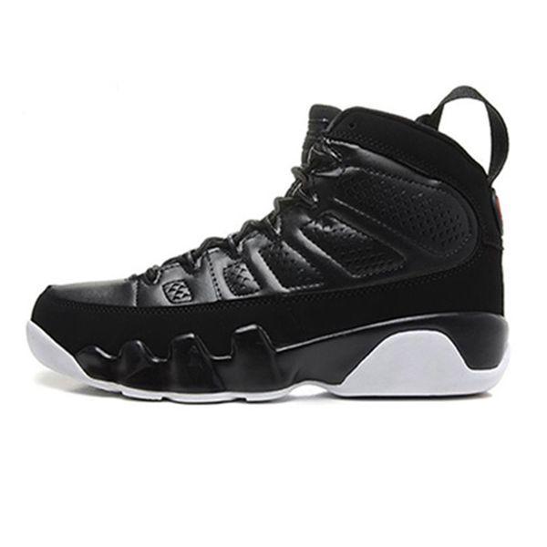 A6 black white