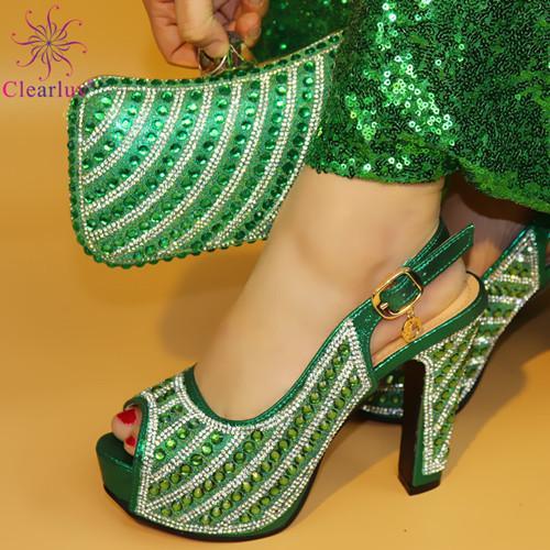 green38