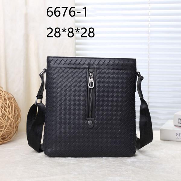 Kadınlar Messenger Bag Lüks çanta deri tasarımcısı omuz çantaları Dokuma Omuz BagLuxury Crossbody Çanta Erkekler