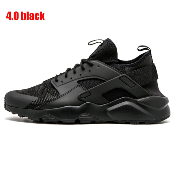4.0 siyah