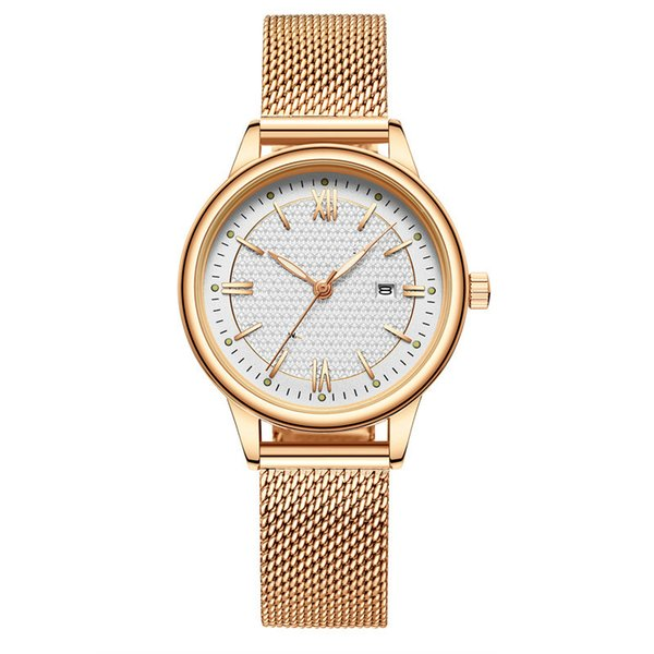 Or les femmes face blanche # 039; style