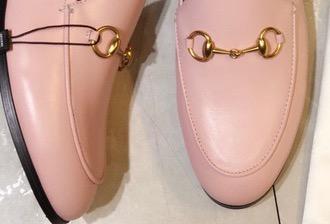 Полный розовый