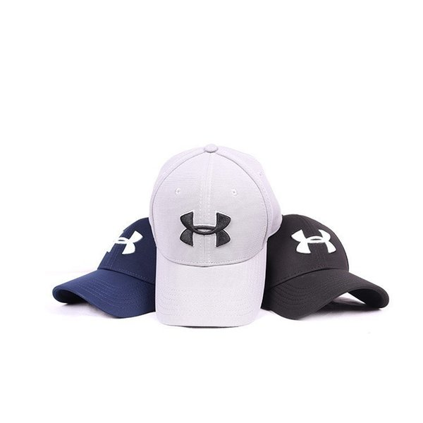 Joker Classic Hats Ball Cap Baseball Korean Of With Colors Black Adult Adjustable X hater snapback