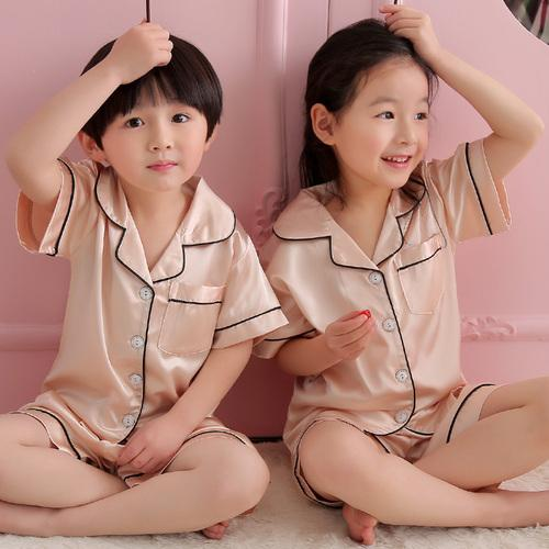 XT 8813chunxiangbin