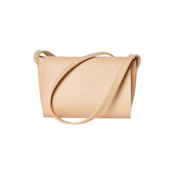 New Arrival Oil Leather Handbags for 755 Women Large Capacity Casual Female Bags Trunk Tote Shoulder Bag Ladies Big Crossbody Bags
