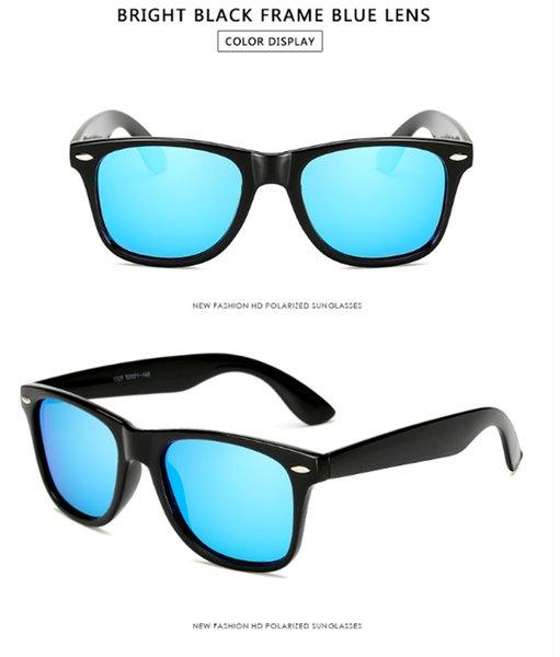 azzurro nero
