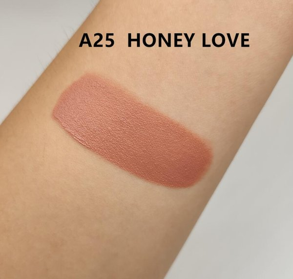 A25 HONEY LOVE
