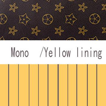 Mono Mimosa intérieur