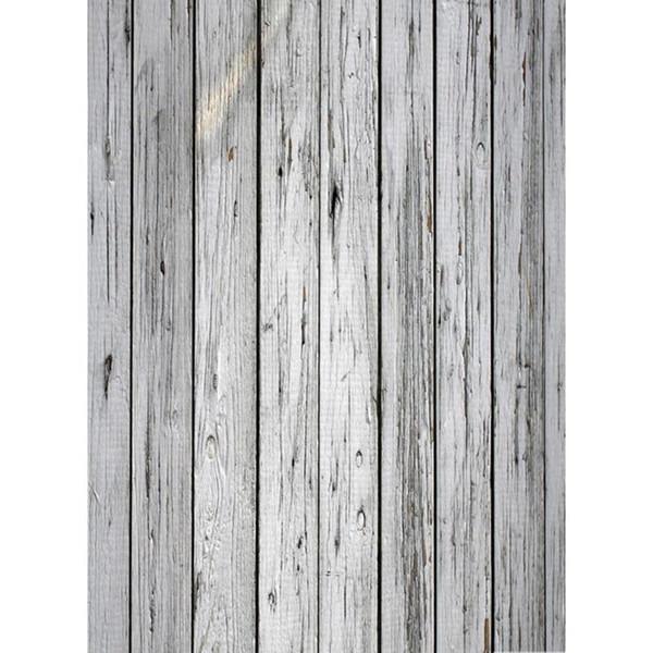 Fundo da foto da tela da arte video do estúdio dos contextos da fotografia do bloco de madeira