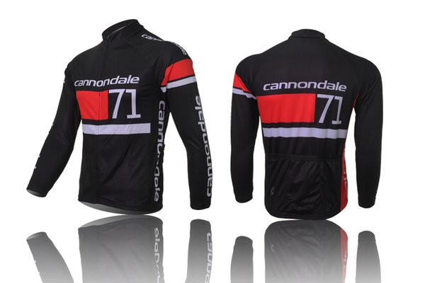 2020 новый дизайн Велоспорт Джерси костюм быстросохнущие дышащие мужчины с длинными рукавами ремни высокоэластичные пользовательские гонки Джерси костюм превосходных поставок