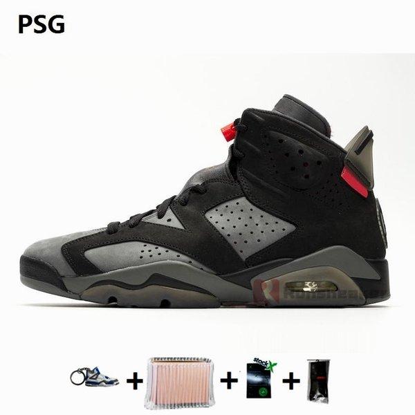 6s-PSG