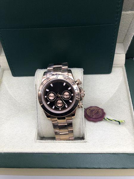 style 4 Original box + watch
