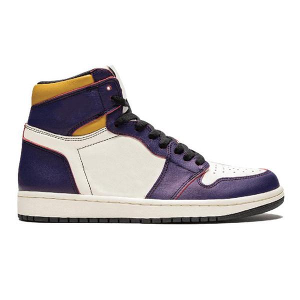 7-12 Purple Court