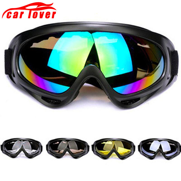 top popular Military Goggles Moto Bulletproof Army Polarized Sunglasses Hunting Shooting Air Gun Bicycle Motorcycle Glasses Outdoor Sports 2021