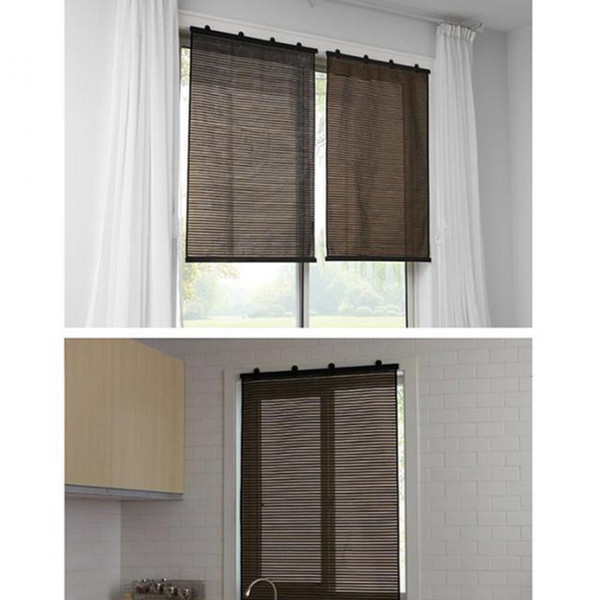 2019 New Roller Blinds Hollow Translucent Shades Window Curtains For Home Bedroom Living Room From Yueji 2216 Dhgatecom