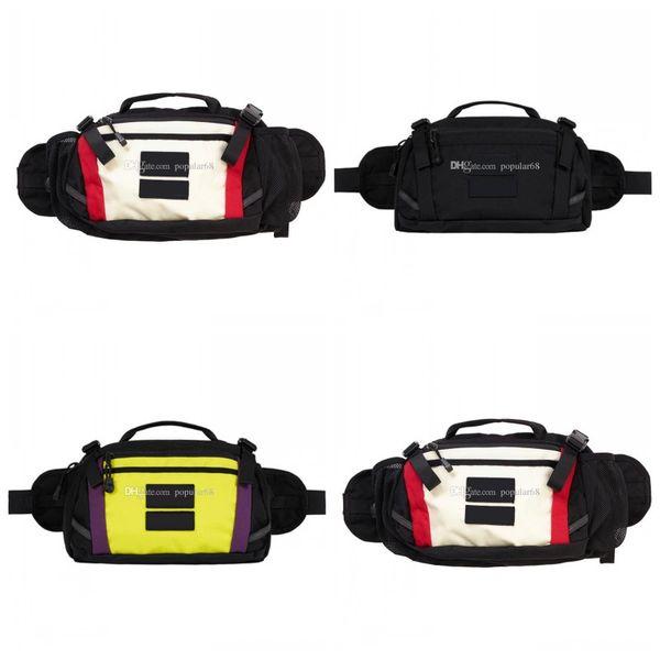 best selling Luxury Designer Bags Casual Backpack Men Women Messengers Bag High Quality Unisex Designer Crossbody Bag 3 Colour