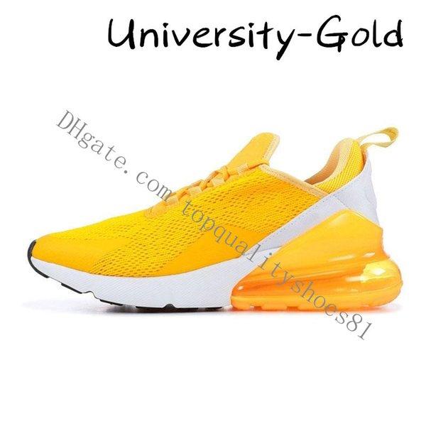 35 جامعة الذهب