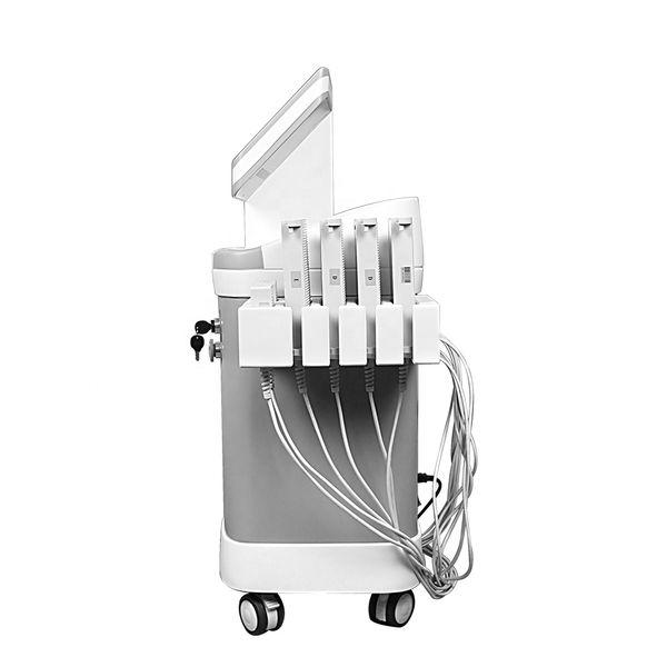 12 pad laser doppia lunghezza d'onda SMART I lipo macchina diodo laser lipo macchina laser lipolisi dimagrante perdita di peso