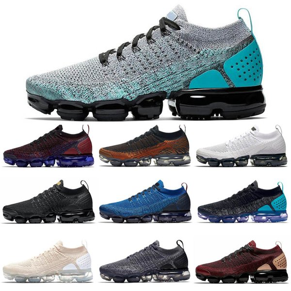 Mens Running Shoes For Men Sneakers Women Athletic Sport Shoe Hot Corss Hiking Jogging Walking Outdoor trainers Shoes