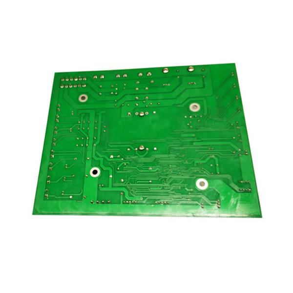 Kalite İlk 6 Katmanlı PCBA Üreticisi Ve PCB Montaj Tedarikçisi esnek baskılı devre kartı