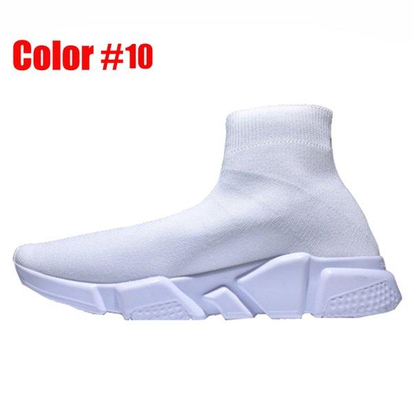 Farbe 10
