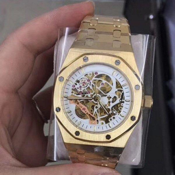 reloj 11