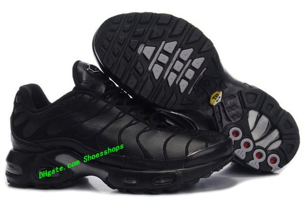 Ayakkabı 025