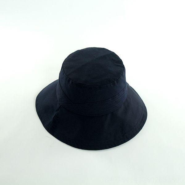 15582 blu navy