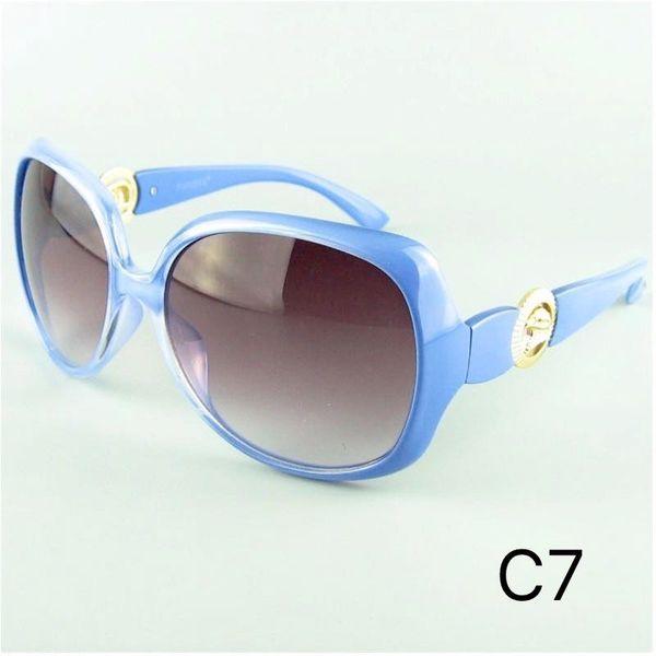 C7Blue