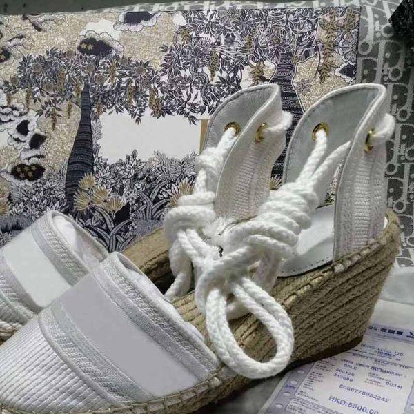 style-1 White