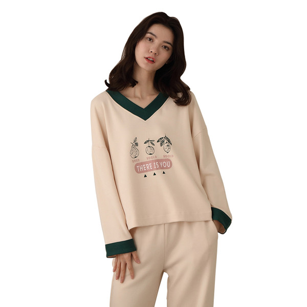Christmas Pajamas Womens.2019 Pajamas For Women Flannel Christmas Pajamas Women From Pajamas Chonawiner 41 27 Dhgate Com