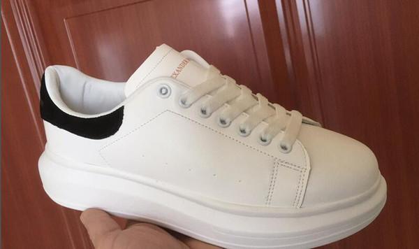 nouveau design moitié prix sneakers ado fille fcf91