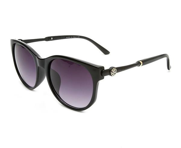 Luxus neue Aviator High Quality Marke 3019 Sonnenbrille Mens Fashion Evidence Sonnenbrille Designer Eyewear für Mens Womens Sonnenbrille Wayfarer