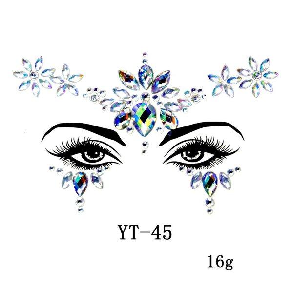 YT-45