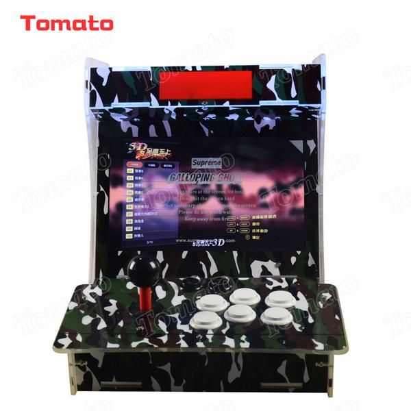 Купить игровые автоматы в китае