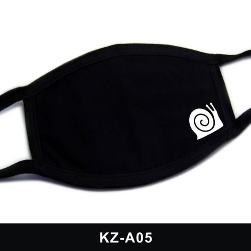 KZ-A05
