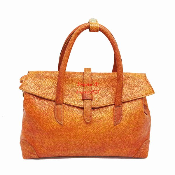 New totes handbags women ladies designer handbags Business trend Lady England Style whole sale