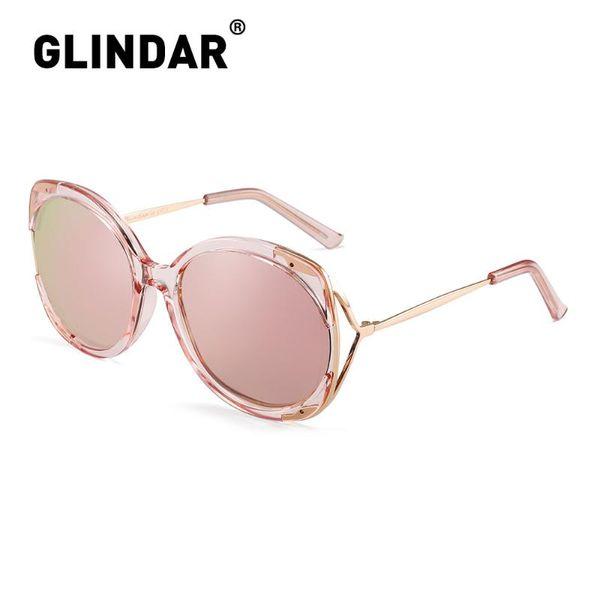 c2 pink pink