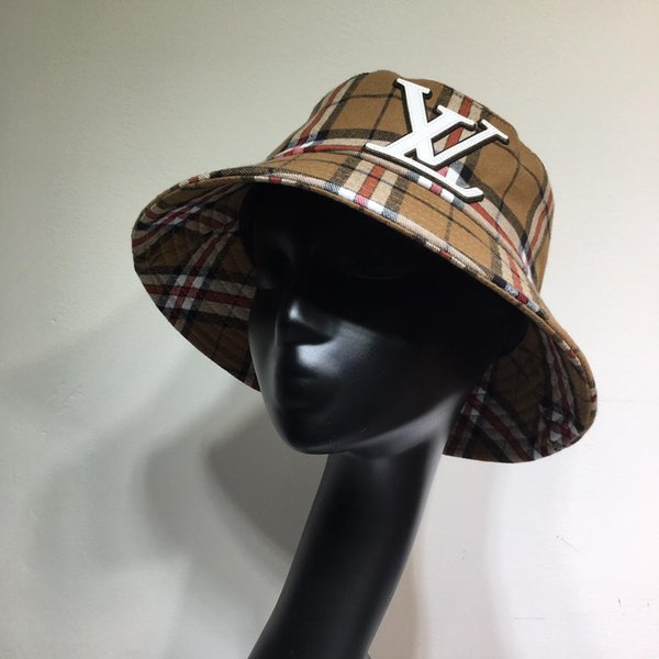dames 2019new cap Voyage casual cap110348 #