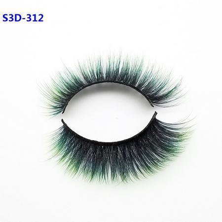 S3D-312