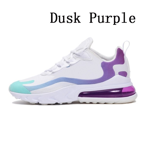 36-39 oscuridad púrpura