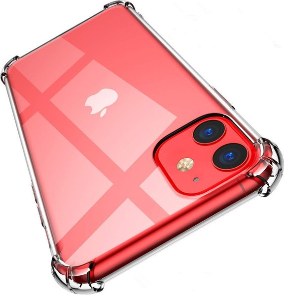 For iphone 11 tpu clear ca e for iphone x max xr 7 8 plu am ung 10 note 10 pro hockproof oft back ca e