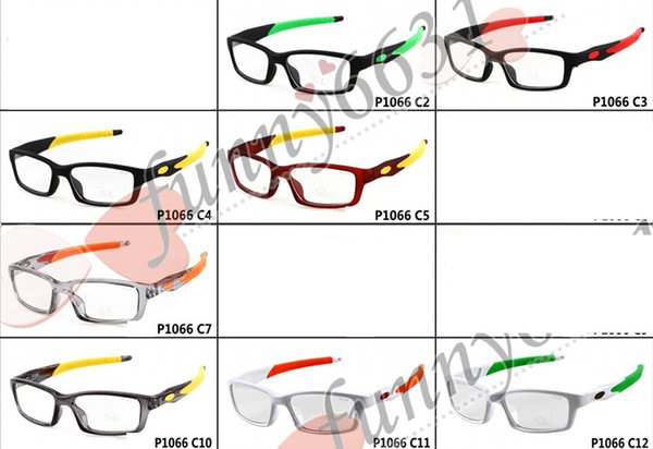 summer newest style Bicycle Glass man sunglasses NICE FACE Take the sunglasses Dazzle colour glasses 10pcs/lot free shippingp1066