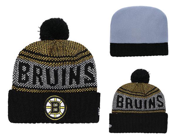Winter Casual Cable Knit Warm Crochet Hats For Women Men Baggy Beanie Hats Gorros Cap Ski Sport Slouchy Bobble Hat